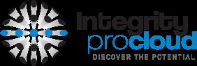 Integrity ProCloud