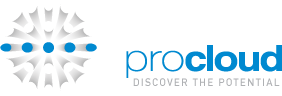 Integrity ProCloud