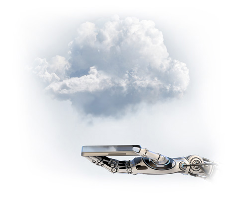 Taming the cloud